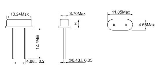慧聪网厂家深圳市金丰瑞电子有限公司为您提供金丰瑞HC49S晶振贴片晶振陶瓷晶振滤波器振斜器的详细产品价格、产品图片等产品介绍信息,您可以直接联系厂家获取金丰瑞HC49S晶振贴片晶振陶瓷晶振滤波器振斜器的具体资料,联系时请说明是在慧聪网看到的。